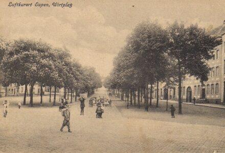 Bild A - Werthplatz