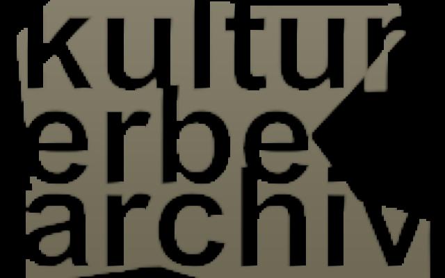 ke_archiv_logo