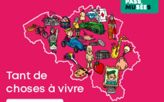 MPM_Belgie-illu_300x250_FR