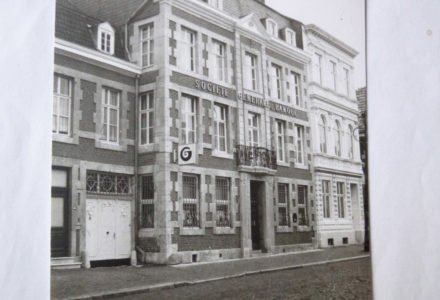 Stadtmuseum 016